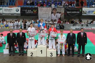 chempionat-evropyi-po-kiokushinkay-7