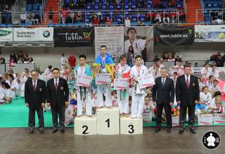 chempionat-evropyi-po-kiokushinkay-8