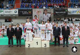 chempionat-evropyi-po-kiokushinkay-9