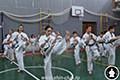 novogodnyaya-trenirovka