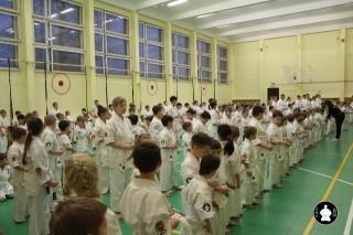 uchebnyie-zanyatiya-po-karate-1