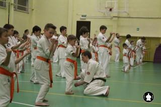 uchebnyie-zanyatiya-po-karate-100