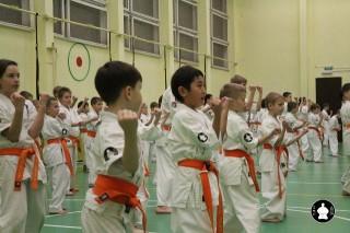 uchebnyie-zanyatiya-po-karate-101