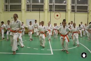 uchebnyie-zanyatiya-po-karate-104