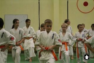 uchebnyie-zanyatiya-po-karate-105