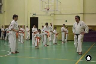 uchebnyie-zanyatiya-po-karate-106