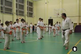 uchebnyie-zanyatiya-po-karate-107