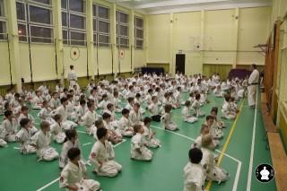 uchebnyie-zanyatiya-po-karate-11