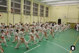 uchebnyie-zanyatiya-po-karate-112