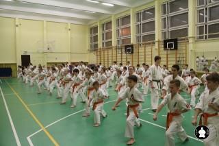 uchebnyie-zanyatiya-po-karate-115
