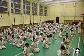 uchebnyie-zanyatiya-po-karate-12