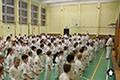 uchebnyie-zanyatiya-po-karate
