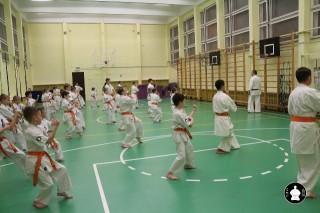uchebnyie-zanyatiya-po-karate-123