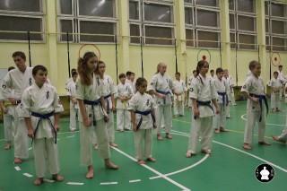 uchebnyie-zanyatiya-po-karate-124