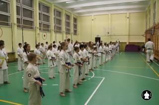 uchebnyie-zanyatiya-po-karate-126