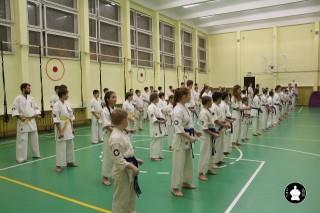 uchebnyie-zanyatiya-po-karate-127