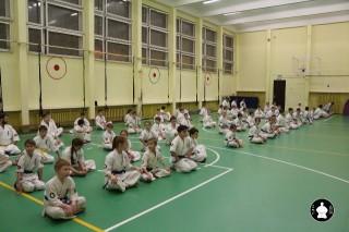uchebnyie-zanyatiya-po-karate-128