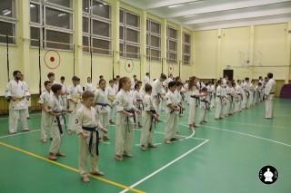 uchebnyie-zanyatiya-po-karate-129