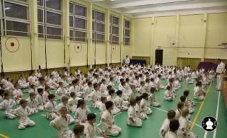 uchebnyie-zanyatiya-po-karate-13