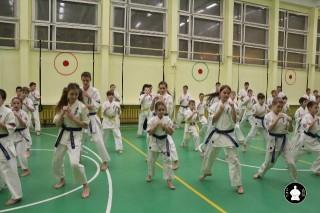 uchebnyie-zanyatiya-po-karate-130