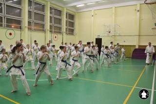 uchebnyie-zanyatiya-po-karate-132