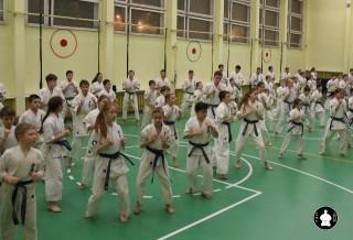 uchebnyie-zanyatiya-po-karate-133