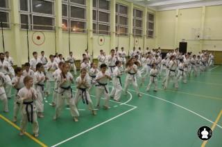 uchebnyie-zanyatiya-po-karate-134