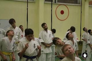 uchebnyie-zanyatiya-po-karate-137