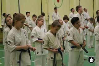 uchebnyie-zanyatiya-po-karate-139
