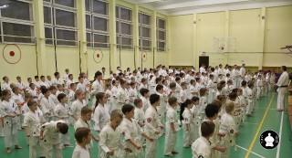uchebnyie-zanyatiya-po-karate-14