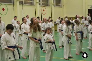 uchebnyie-zanyatiya-po-karate-140