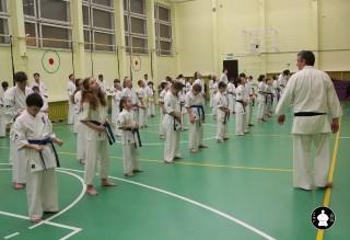 uchebnyie-zanyatiya-po-karate-141