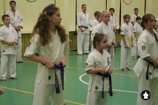 uchebnyie-zanyatiya-po-karate-142