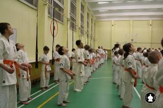 uchebnyie-zanyatiya-po-karate-17
