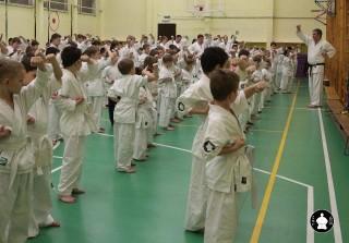 uchebnyie-zanyatiya-po-karate-19
