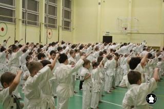 uchebnyie-zanyatiya-po-karate-20