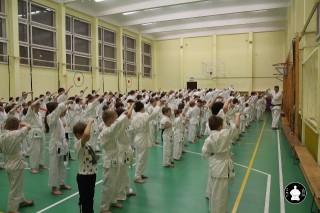 uchebnyie-zanyatiya-po-karate-21