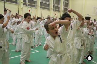 uchebnyie-zanyatiya-po-karate-22