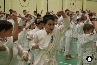 uchebnyie-zanyatiya-po-karate-23