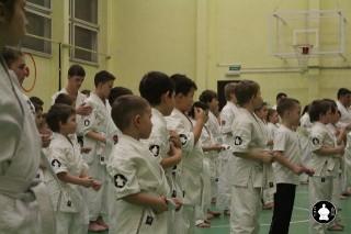 uchebnyie-zanyatiya-po-karate-25