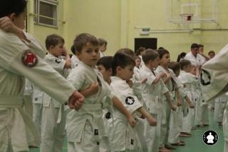uchebnyie-zanyatiya-po-karate-26