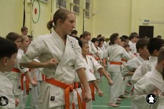 uchebnyie-zanyatiya-po-karate-29