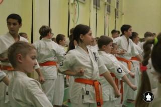 uchebnyie-zanyatiya-po-karate-32