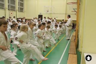 uchebnyie-zanyatiya-po-karate-34