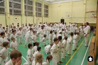 uchebnyie-zanyatiya-po-karate-36