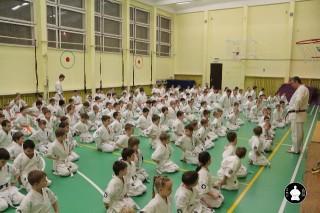 uchebnyie-zanyatiya-po-karate-37