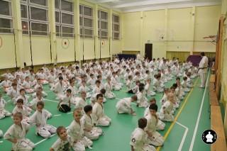 uchebnyie-zanyatiya-po-karate-38