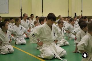 uchebnyie-zanyatiya-po-karate-39