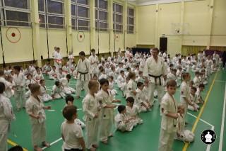 uchebnyie-zanyatiya-po-karate-4
