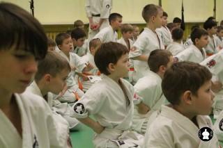uchebnyie-zanyatiya-po-karate-40